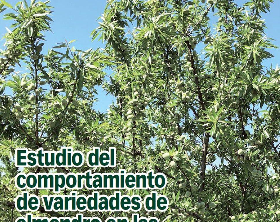 Imagen Fruticultura